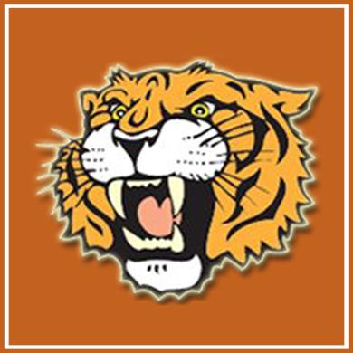 Fen Tigers 2008