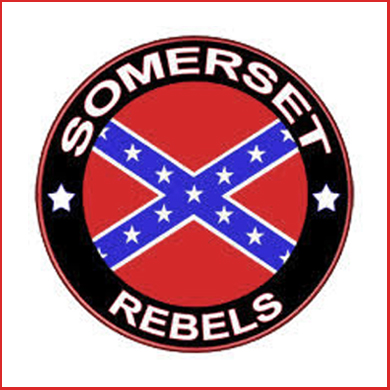Somerset Rebels